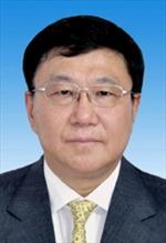 Trung Quốc cách chức Phó Chủ tịch HĐND Trùng Khánh