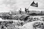 Chiến thắng Điện Biên Phủ qua nguồn tài liệu lưu trữ chưa được công bố