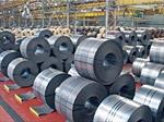 Mỹ cảnh báo áp thuế trừng phạt thép nhập khẩu