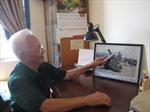 Hào khí chiến thắng Điện Biên Phủ tại TP.HCM