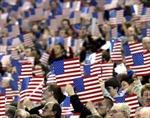 Mỹ nới rộng quy định thị thực