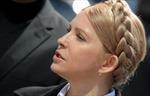 Bà Timoshenko: 'Tôi không trúng cử tổng thống, cuộc cách mạng lần 3 sẽ xuất hiện'