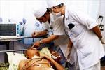 Bộ Y tế xin ý kiến về xếp hạng bệnh viện tư nhân