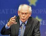 EU xúc tiến tổ chức hội nghị Geneva 2 về Ukraine
