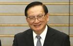 Nhật Bản nỗ lực phá băng trong quan hệ với Trung Quốc