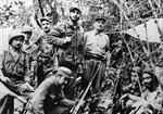 Tinh thần Điện Biên Phủ trong lòng nhân dân Cuba - Kỳ 1: Niềm tin đánh bại thế lực thù địch