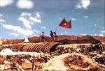 Tôn vinh Chiến thắng Điện Biên Phủ tại Đức và Cuba