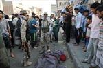 Yemen tiêu diệt thủ phạm sát hại người nước ngoài
