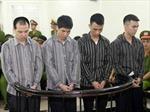 Điều tra lại vụ 4 công an xã Kim Nỗ, Hà Nội bị truy tố tội giết người