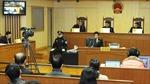 Trung Quốc cách chức, khai trừ đảng quan chức cấp cao