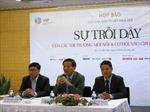 Sự tháo chạy và cơ hội cho thị trường mới nổi ở Việt Nam