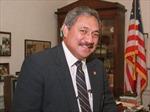 Hạ nghị sỹ Mỹ lên án Trung Quốc xâm phạm chủ quyền Việt Nam