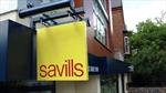 Savils khai trương văn phòng mới tại Indonesia