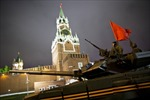 Nga và các nước kỷ niệm trọng thể Ngày Chiến thắng