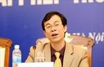 Trung Quốc hành động ngang ngược, vi phạm luật pháp quốc tế