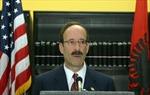 Hạ nghị sỹ Mỹ lên án hành động của Trung Quốc ở Biển Đông