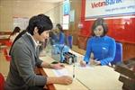 VietinBank tiếp tục vào Top 2.000 doanh nghiệp lớn nhất thế giới