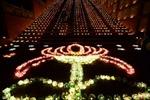 Đại lễ Vesak 2014- truyền tải thông điệp hòa bình