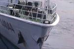 Nghiệp đoàn nghề cá Quảng Nam phản đối Trung Quốc