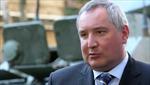 Chiến đấu cơ Ukraine chặn máy bay phái đoàn Nga