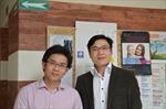 Cộng đồng người Việt tại Pháp phản đối Trung Quốc xâm phạm chủ quyền