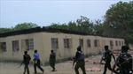 Israel đề xuất hỗ trợ Nigeria tìm kiếm nữ sinh bị bắt cóc