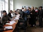 96,2% người dân Luhansk ủng hộ độc lập cho khu vực