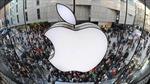 Apple lại bị điều tra trốn thuế ở Italy