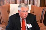 GS Carl Thayer: Trung Quốc đặt giàn khoan là khiêu khích, bất hợp pháp