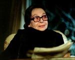 Kỷ niệm 100 năm ngày sinh của nhà văn Duras
