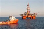 Australia, Singapore và các hội ở Mông Cổ, Anh quan ngại về tình hình Biển Đông
