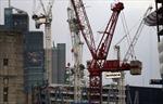 Kinh tế thế giới vẫn đối mặt với những rủi ro không nhỏ