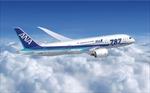 Hành khách Việt Nam sẽ được bay bằng Boeing 787 Dreamliner