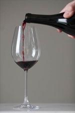 Mỹ vượt Pháp thành thị trường tiêu thụ rượu vang lớn nhất