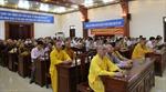 Chức sắc, tín đồ tôn giáo tỉnh Bắc Ninh phản đối Trung Quốc