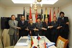 Chính phủ ban hành Chương trình hành động về hội nhập quốc tế