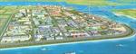 Công bố quy hoạch khu kinh tế Đình Vũ- Cát Hải đến năm 2025