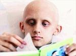 Hy vọng mới trong điều trị các bệnh nhân nhiễm phóng xạ