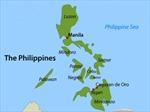 Philippines có thể đề xuất Mỹ cải tạo căn cứ hải quân trên đảo Palawan