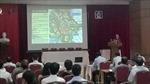 Nội đô Hà Nội sẽ có 60 công viên