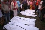 Vụ chìm phà ở Bangladesh: Số người thiệt mạng tăng cao