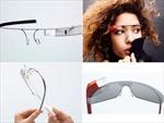 Kính thông minh Google Glass lên kệ tại Mỹ