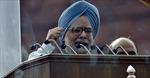 Thủ tướng Ấn Độ từ chức