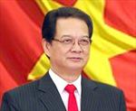 Chỉ thị của Thủ tướng về đảm bảo an ninh trật tự
