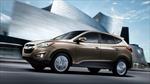 Huyndai thu hồi 140.000 ôtô tại châu Mỹ
