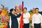 Thủ tướng công bố Ngày Khoa học và Công nghệ Việt Nam