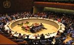 Khai mạc phiên họp lần thứ 67 Đại hội đồng WHO