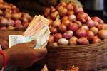 Thị trường tài chính Ấn Độ bật dậy sau chiến thắng của BJP