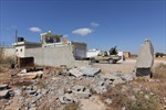 Mỹ tăng cường máy bay sơ tán công dân khỏi Libya