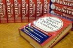 'Phở' Việt Nam vào từ điển nổi tiếng Mỹ